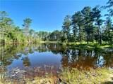 000 Split Oak Rd - Photo 16