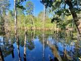 000 Split Oak Rd - Photo 18