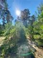 000 Split Oak Rd - Photo 19
