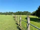 000 Split Oak Rd - Photo 2