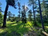 000 Split Oak Rd - Photo 20