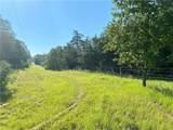 000 Split Oak Rd - Photo 4