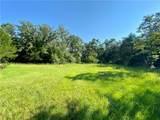000 Split Oak Rd - Photo 5