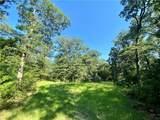 000 Split Oak Rd - Photo 7