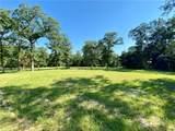 000 Split Oak Rd - Photo 8