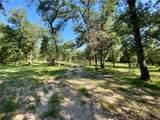 000 Split Oak Rd - Photo 9