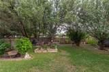 2302 Cottontail Dr - Photo 28