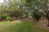2302 Cottontail Dr - Photo 32