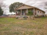 103 County Road 103 - Photo 1