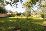 6807 Meadow Cir - Photo 1