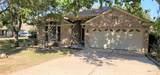 604 Territory Cv - Photo 1