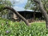 2823 Ranch Road 1323 - Photo 1