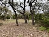 114 Hill Cir - Photo 1