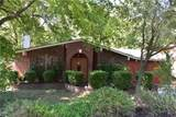 9708 Cottle Dr - Photo 1