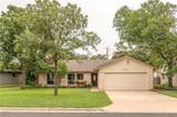 4908 Wing Rd - Photo 1