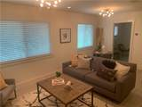 1208 Enfield Rd - Photo 4