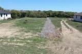 1570 Hawthorne Loop - Photo 4