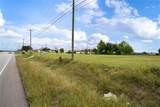 7425 County Road 110 - Photo 13