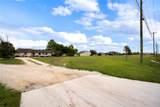 7425 County Road 110 - Photo 14