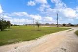 7425 County Road 110 - Photo 15