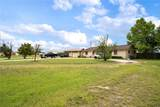 7425 County Road 110 - Photo 19