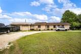 7425 County Road 110 - Photo 23