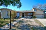 2619 Frontier Dr - Photo 1
