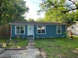 1008 Mead St - Photo 1