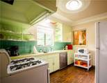 1204 7th St - Photo 16