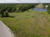000 Forest Lake - Photo 13