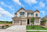 2440 Indian Clover Trail Trl - Photo 1
