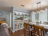 6810 Deatonhill Dr - Photo 1