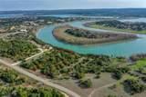 299 River Cliff Pl - Photo 1