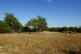 Lot 7 Miller Creek Blf - Photo 1