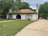 8514 Dryfield Dr - Photo 1