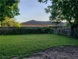 6107 Calmar Cv - Photo 25