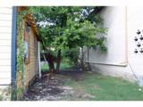 721 Uhland Rd - Photo 12