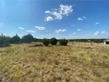 186 Sun View Rd - Photo 33