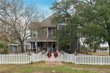 808 Pin Oak St - Photo 1
