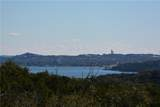 9401 Ranchland Hills Blvd - Photo 11