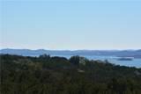 9401 Ranchland Hills Blvd - Photo 7