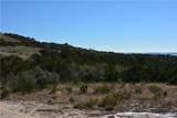 9401 Ranchland Hills Blvd - Photo 9