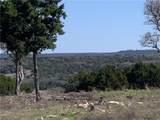 0000 Arrowhead Trail Ln - Photo 1