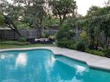 11900 Lincolnshire Dr - Photo 1