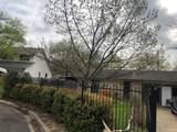 4805 Spring Meadow Cv - Photo 1