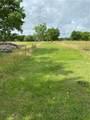 996 County Road 457 - Photo 26