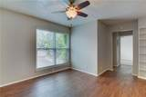 2401 Manor Rd - Photo 4