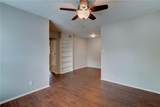 2401 Manor Rd - Photo 5