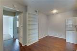 2401 Manor Rd - Photo 6
