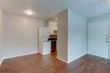 2401 Manor Rd - Photo 7